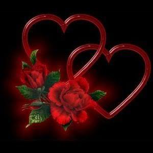 تنزيل صور ورد , تنزيل صور قلوب وعبارات test_1369688035_332.