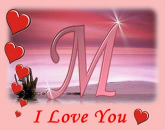 صور حرف m , احلى الصور لحرف m test_1369688616_913.