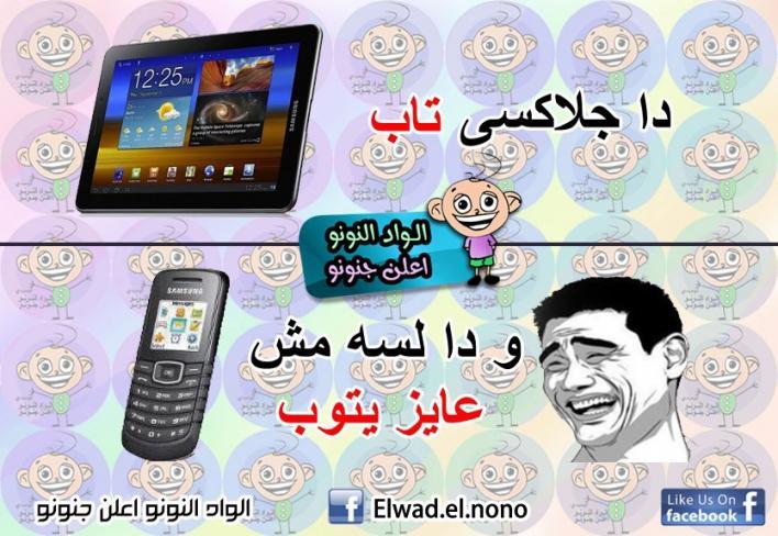 ��� ������ ������� - ��� ���� ��� ������ ����� ������ ����� ��� ������ ����� ��� ������ test_1369772135_601.