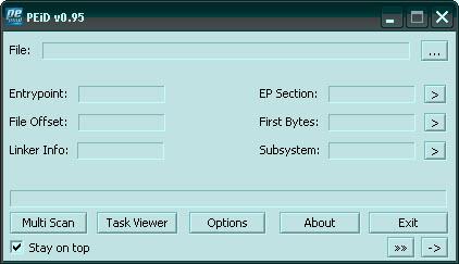 ����� ��� ������� ���� �� ���� sqebd ��� [ ������   ������   ���� ������ ] test_1369941878_270.