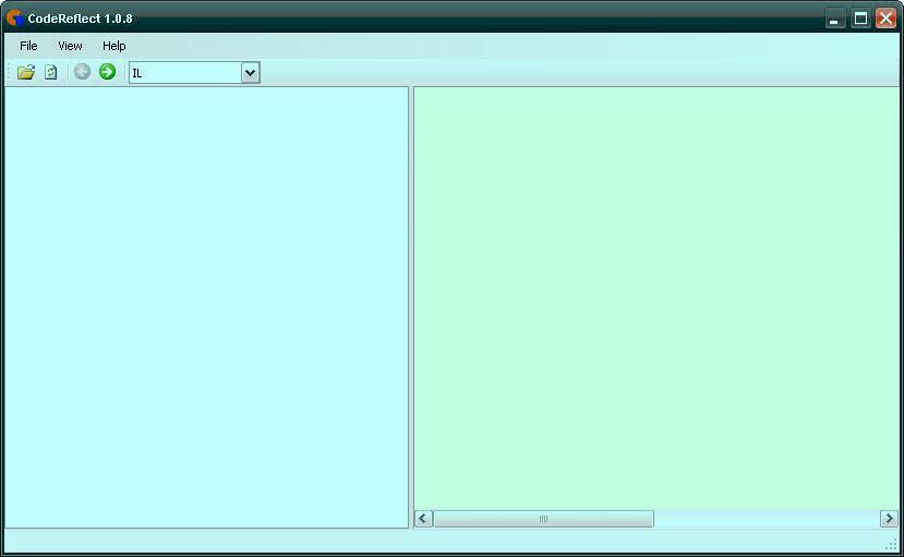 ����� ��� ������� ���� �� ���� sqebd ��� [ ������   ������   ���� ������ ] test_1369941880_853.