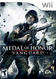 Medal Of Honor 2016 , ��� ���� ���� ��� ���� ������� , ���� ����� �� ���� test_1370350701_815.