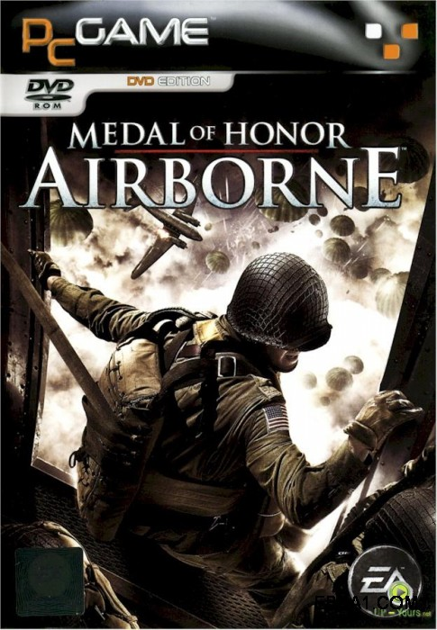 Medal Of Honor 2016 , ��� ���� ���� ��� ���� ������� , ���� ����� �� ���� test_1370350702_951.