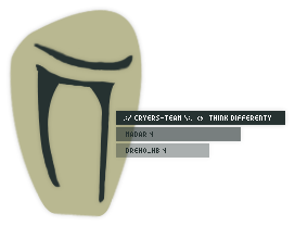Cryers team logos, By Dreho_hb test_1370385402_279.