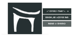 Cryers team logos, By Dreho_hb test_1370385402_948.