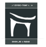 Cryers team logos, By Dreho_hb test_1370385403_113.