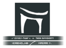 Cryers team logos, By Dreho_hb test_1370385403_782.