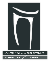 Cryers team logos, By Dreho_hb test_1370385404_286.
