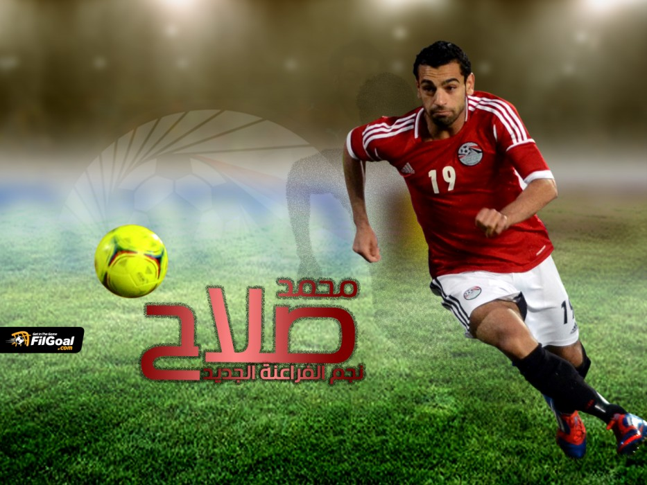 ��� ����� ������ �������� ����� ,��� ���� ������ ������, �������� Photos of players Ahly and Zam2016 test_1370451152_813.
