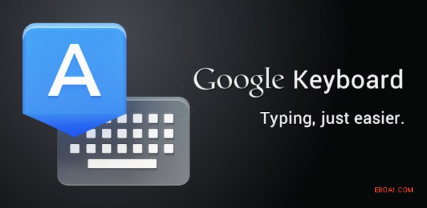 ����� ���� ������ ���� ������� ������� ������� �������� ������,Download Google Android keyboard test_1370623046_174.