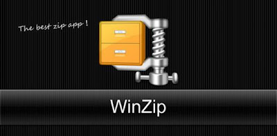 ������ ����� ��� ��� ������� ������ ��������� ��� ����� ����,WinZip decoding devices Alandroed test_1370624095_711.