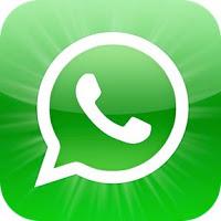 ����� ������ ��� �� 2016��������� - Whatsapp Massenger For Android test_1370705869_741.