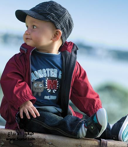 94603489aa042 أجمل بدل اطفال 2019-ملابس اطفال في قمة الروعة - اطفال صغار جميلة ...