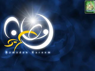 ���� ��� ��� ����� , ��� ������� ���� , Pictures Ramadan 2016 test_1370883652_443.