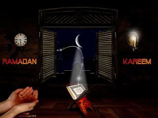 ���� ��� ��� ����� , ��� ������� ���� , Pictures Ramadan 2016 test_1370883653_774.