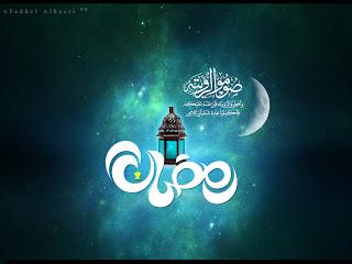 ���� ��� ��� ����� , ��� ������� ���� , Pictures Ramadan 2016 test_1370883653_799.