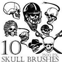 ���� ��� ���������,��� ������� , ���� ������ ��� ��������� 2016 , Brushes Photoshop test_1370886707_175.