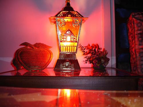 ������ ����� ������ , ���� ������ ����� ����� , Ramadan lanterns 2016 new_1433578152_446.j