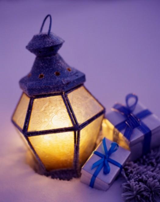 ������ ����� ������ , ���� ������ ����� ����� , Ramadan lanterns 2016 new_1433578152_925.j