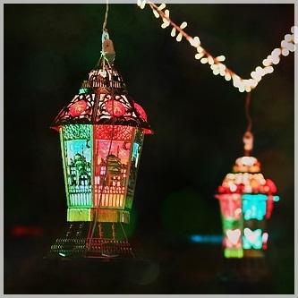 ������ ����� ������ , ���� ������ ����� ����� , Ramadan lanterns 2016 new_1433578152_939.j