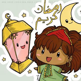 ������ ����� ������ , ���� ������ ����� ����� , Ramadan lanterns 2016 new_1433578153_385.j