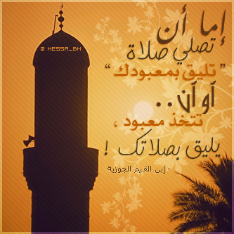 ��� ����� ���� 2016 , ���� ������ ������� , Bostadt Ramadan 2016 new_1433589152_652.p
