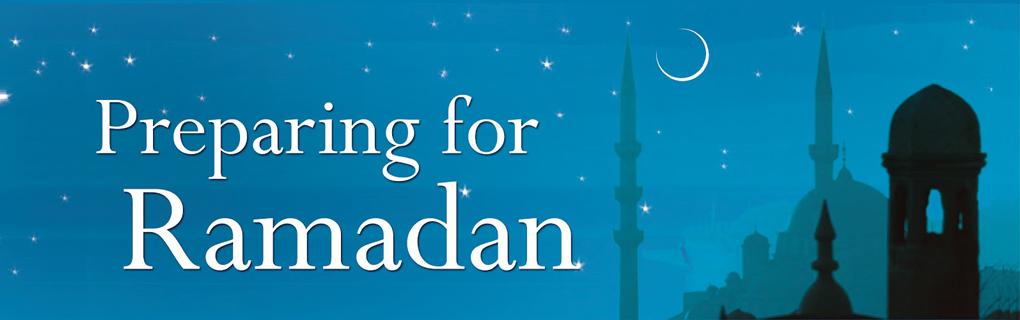 ��� ������ ����� ������ , ����� ������� ,  Ramadan reception 2016 new_1433604713_882.j