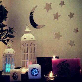 ��� �������� ��� ����� ����� , ������ �������� ������ ����� 1437 - instagram ramadan new_1433638155_412.j
