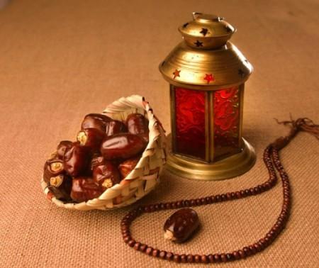 ��� �������� ��� ����� ����� , ������ �������� ������ ����� 1437 - instagram ramadan new_1433638155_988.j