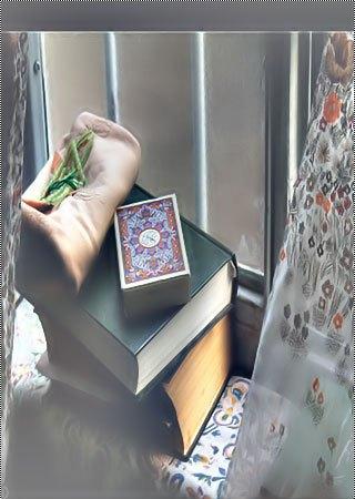 ��� �������� ��� ����� ����� , ������ �������� ������ ����� 1437 - instagram ramadan new_1433638156_543.j