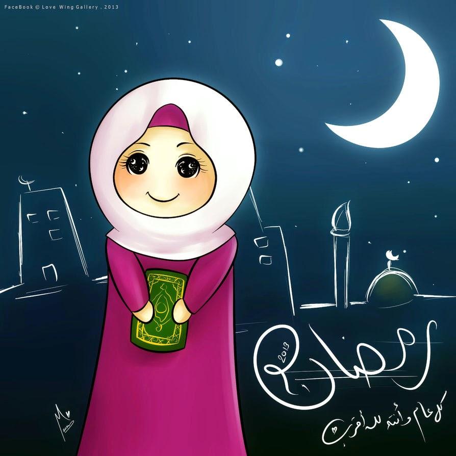 احلى صور رمضان كريم 1438 - صور رمضان كريم متحركة فيس بوك - خلفيات مكتوبة عليها كلام لرمضان new_1433688412_876.j