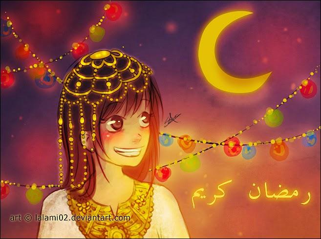 احلى صور رمضان كريم 1438 - صور رمضان كريم متحركة فيس بوك - خلفيات مكتوبة عليها كلام لرمضان new_1433688416_120.j