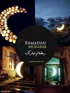 احلى صور رمضان كريم 1438 - صور رمضان كريم متحركة فيس بوك - خلفيات مكتوبة عليها كلام لرمضان new_1433688416_939.j