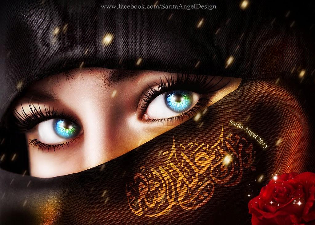 احلى صور رمضان كريم 1438 - صور رمضان كريم متحركة فيس بوك - خلفيات مكتوبة عليها كلام لرمضان new_1433688418_703.j