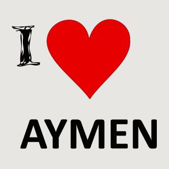 ��� ��� ���� ����� ���� ������ , ���� ��� ���� , Photos names Ayman new_1434348543_822.j