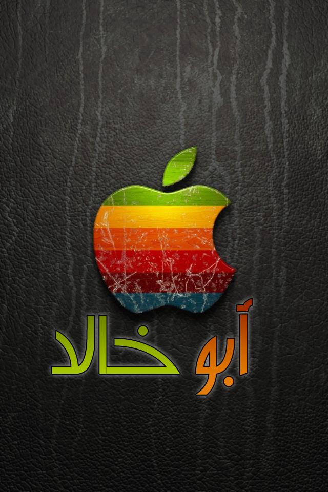 ����� ���� ��� ���� , ��� �������� ��� ��� ���� ����� new_1435332684_491.j