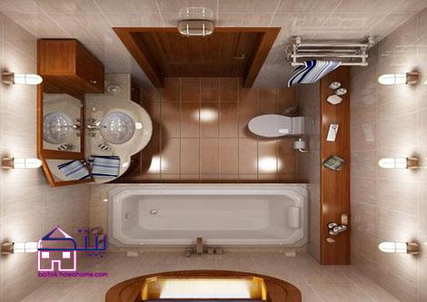 ������� ���� ������� ����� , ���� �������� �������� , ������� ������ ���� ���� new_1435429375_700.j