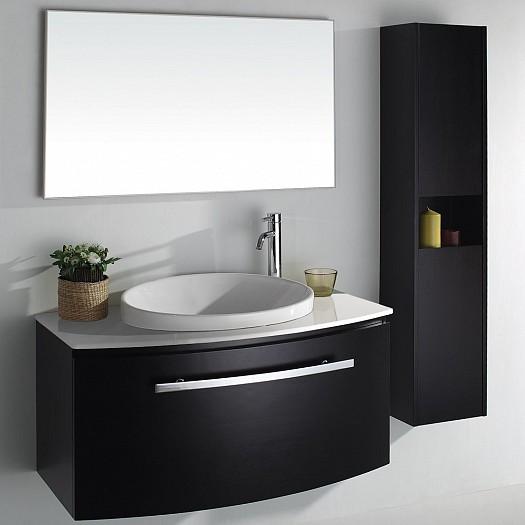 Photo for Ultra bathroom vanities burbank