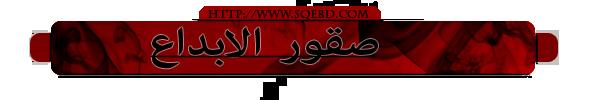 ����� ������� ���� 6 ����� [ Visual Basic 6 ] ����� ���� new_1440598679_880.p
