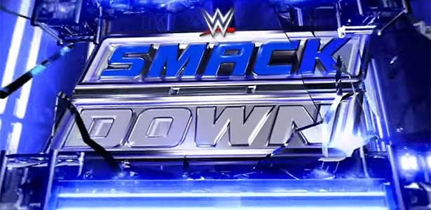 ��� ������ ���� ������ ����� ������ 10-9-2015 wwe smackdown new_1441978761_545.j