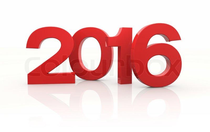 ��� 2016 ���� ���� ,��� ��� ����� ��������� 2017 Photo Ras Year Cale,������ ��� ����� 2016 ��������� new_1450491406_547.j