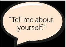 طريقة كتابة و تحدث عن نفسك بالانجليزي , جمل ومقاطع للتحدت عن النفس بايجاز new_1450711528_463.p