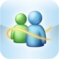 � ����� �� ������ ������ (W.L.Messenger 2009) new_1450777333_866.j