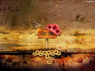 صور خلفيات فوتوشوب - تصاميم فوتوشوب منوعة لسطح المكتب رائعة Photoshop Wallpapers new_1451115789_801.j