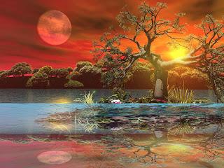 صور خلفيات فوتوشوب - تصاميم فوتوشوب منوعة لسطح المكتب رائعة Photoshop Wallpapers new_1451115790_375.j