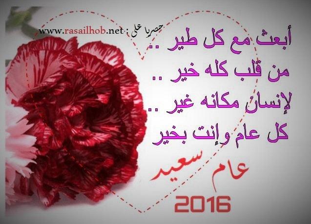 ��� ����� ����� ������� ������ ������ , ���� ������� �������� ���� ����� ��������� new_1451337152_466.j