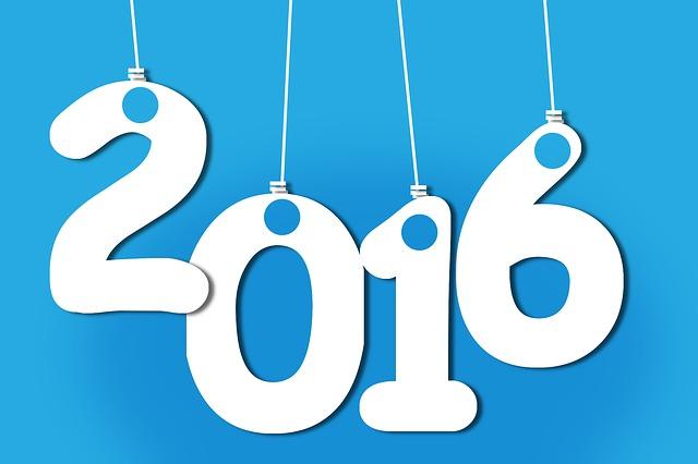 ������ 2016 ������� , ���� �������� ����� ������ , ������ ����� ������� 2016 new_1451402520_193.j