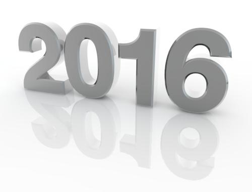 ������ 2016 ������� , ���� �������� ����� ������ , ������ ����� ������� 2016 new_1451402520_863.j
