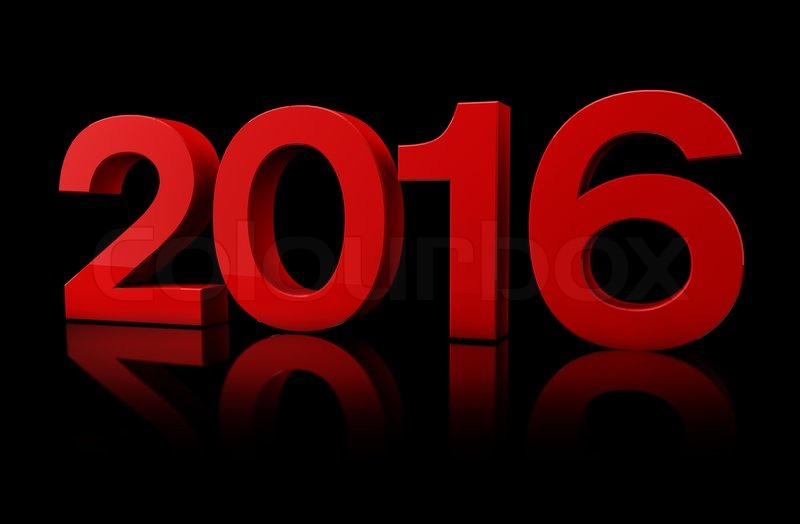 ������ 2016 ������� , ���� �������� ����� ������ , ������ ����� ������� 2016 new_1451402523_414.j