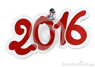������ 2016 ������� , ���� �������� ����� ������ , ������ ����� ������� 2016 new_1451402523_574.j